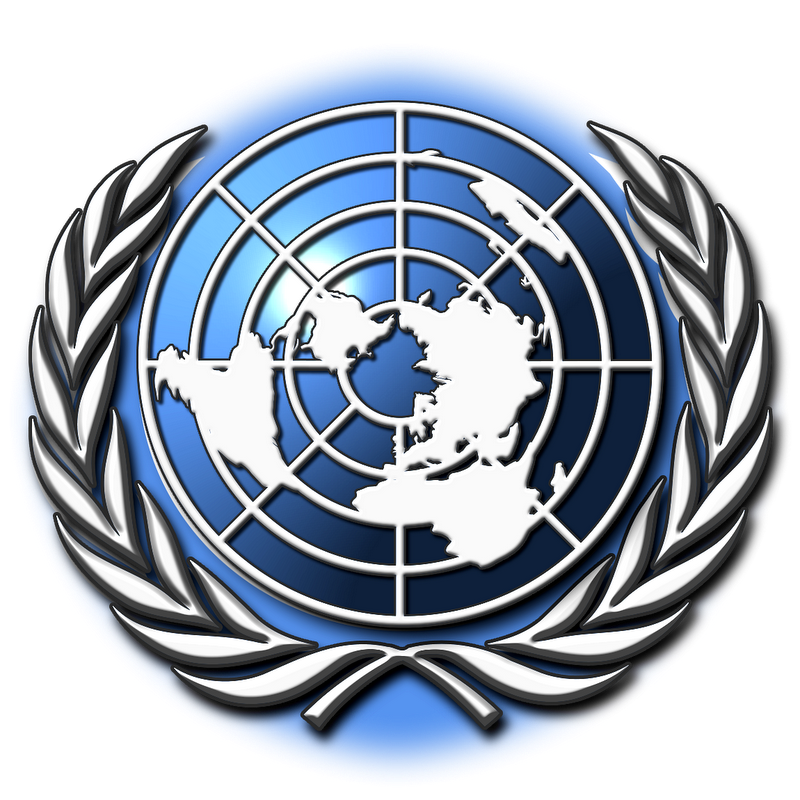 united-nations-emblem-art-of-heraldry-peter-crawford
