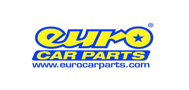 Euro Car Parts Lee Glasby Voice Over