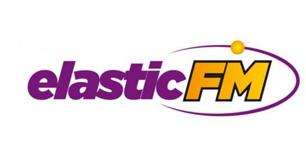 Elastic